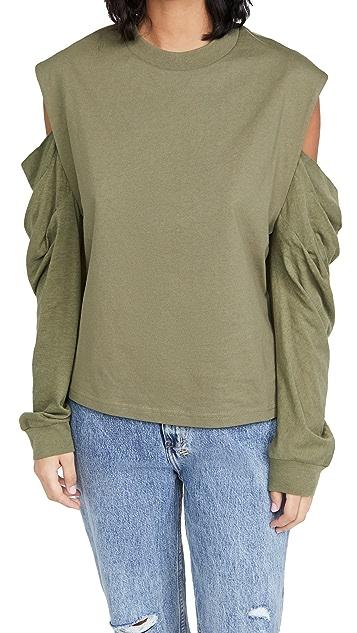 RtA Capucine Shirt