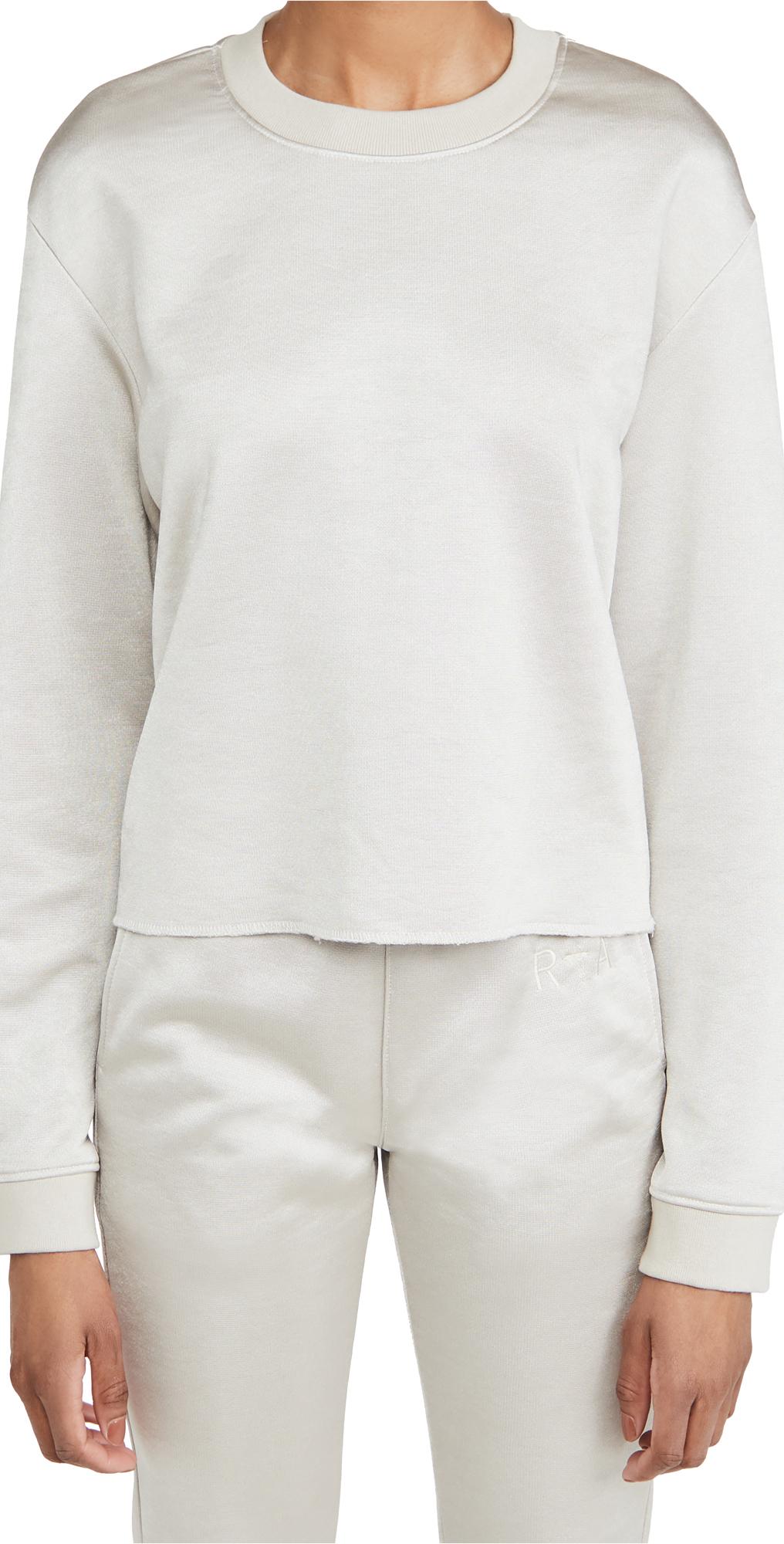 RtA Myles Sweatshirt