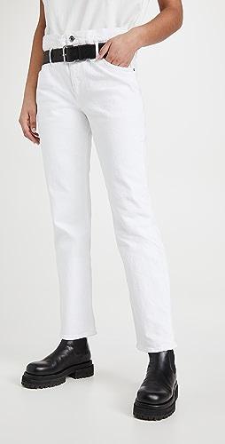 RtA - Dexter 长裤