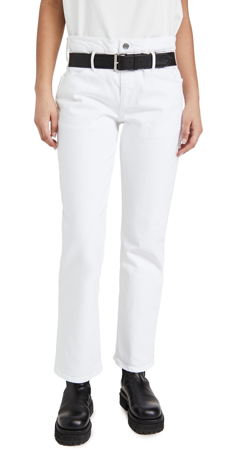 RtA Dexter Pants