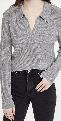 RtA - Amalia Cashmere Sweater
