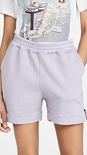 RtA Edgar 短裤