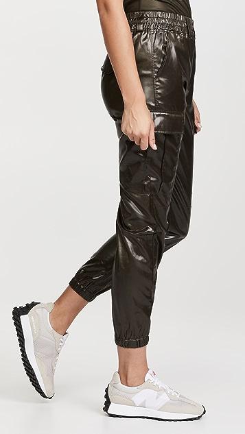 RtA Jinni Pants