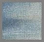 Selvedge Blue Shredded