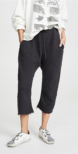 R13 - Field 运动裤
