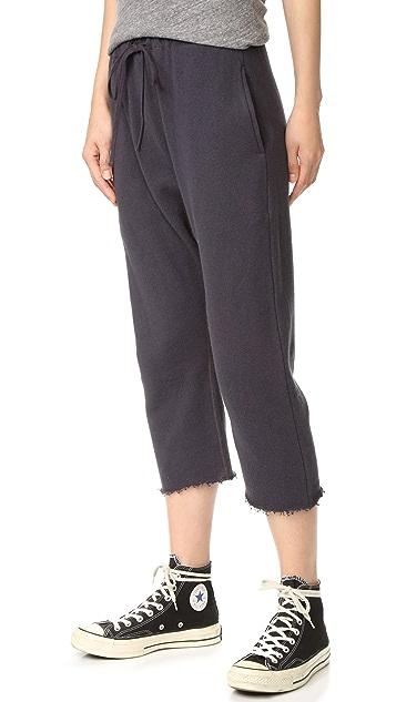 R13 Field Sweatpants