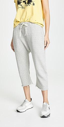 R13 - Field Sweatpants
