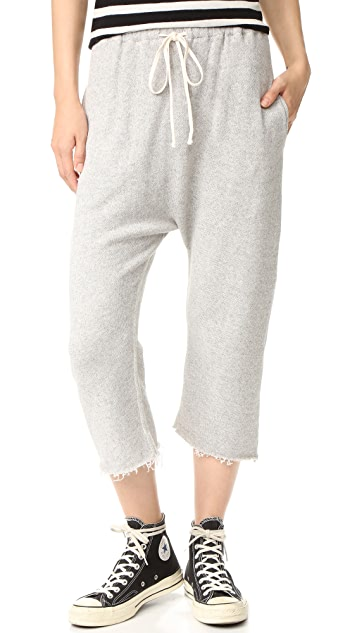 R13 Field Sweatpants