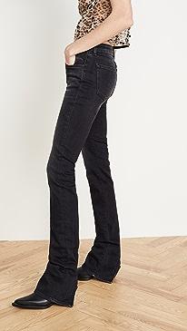 Alison Slim Jeans