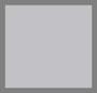 Grey Plaid