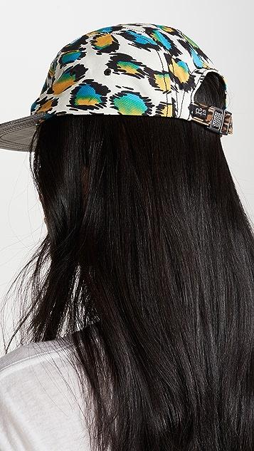R13 Skater 帽子