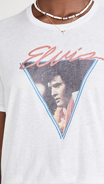 R13 Vegas Elvis Boy T-Shirt