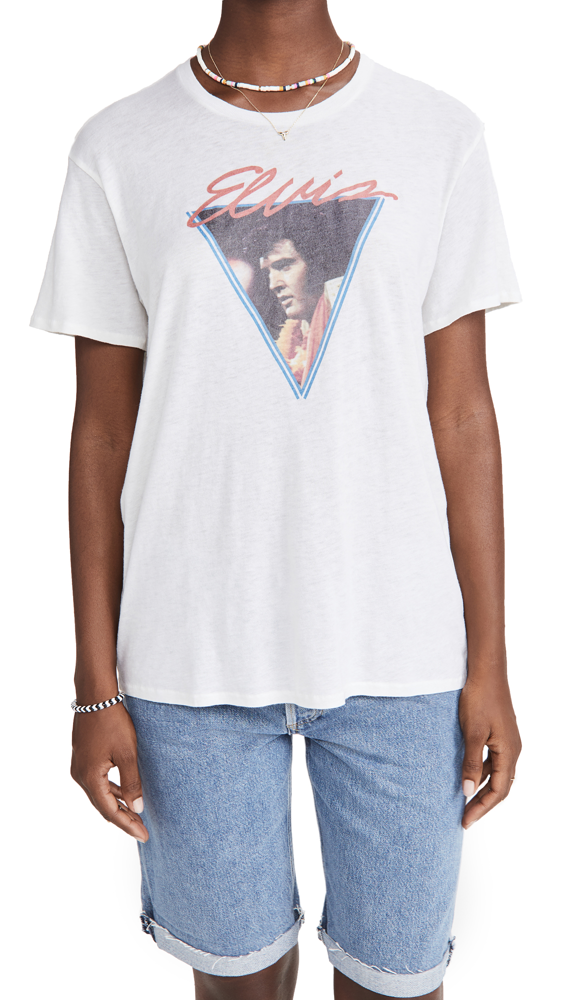 R13 Vegas Elvis Boy T-Shirt