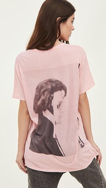 R13 Elvis T70 Boy T-Shirt