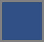 Jimi 靛蓝色