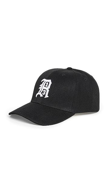 R13 R13 Hats
