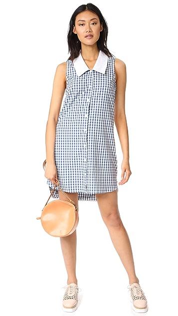 RUKEN Bridget Dress