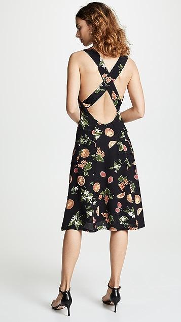 RUKEN Babe Dress