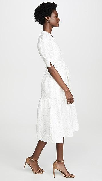 Rebecca Vallance Holliday Dress