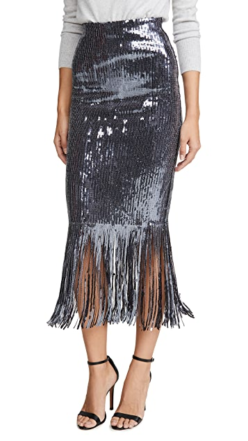 Rebecca Vallance Matisse Skirt