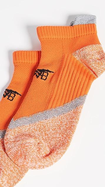 Reebok x Victoria Beckham RBK x VB Running Socks
