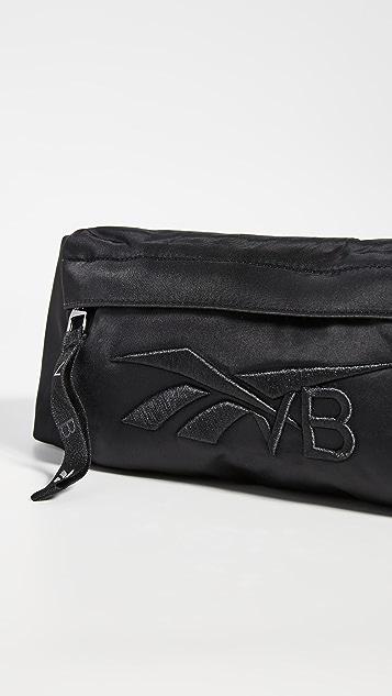 Reebok x Victoria Beckham RBK VB Money Belt