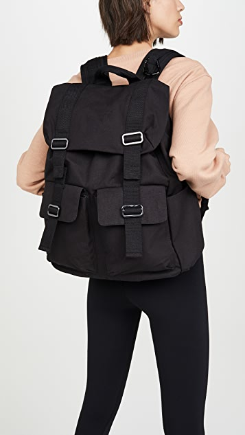Reebok x Victoria Beckham RBK VB Fashion Backpack