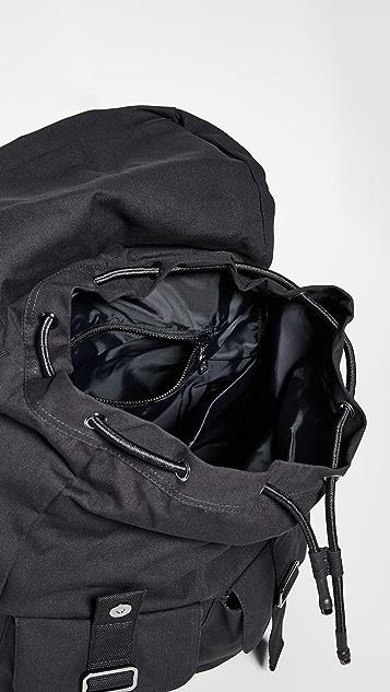 261672c517 RBK VB Fashion Backpack