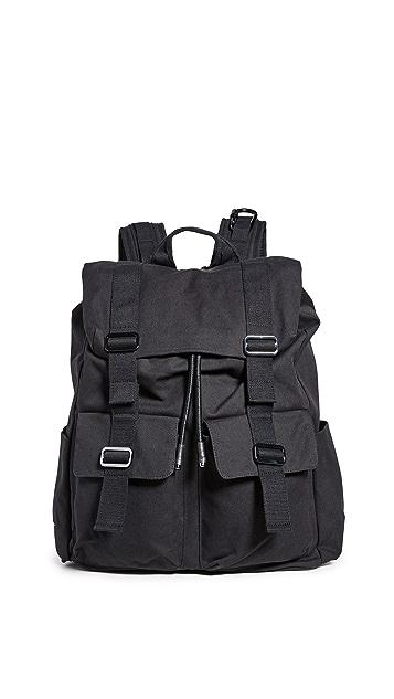 Reebok x Victoria Beckham RBK VB Fashion Backpack