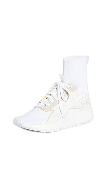 Reebok x Victoria Beckham VB Bolton Sock 运动鞋