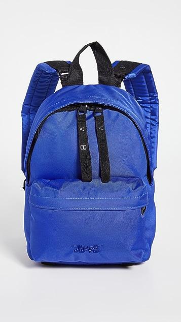 Reebok x Victoria Beckham RBK VB Mini Backpack