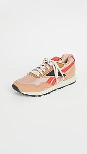 Reebok x Victoria Beckham Rapide Vb Sneakers