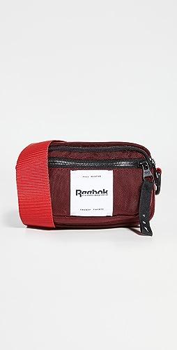 Reebok x Victoria Beckham - RBK VB Mini Convertible Belt Bag