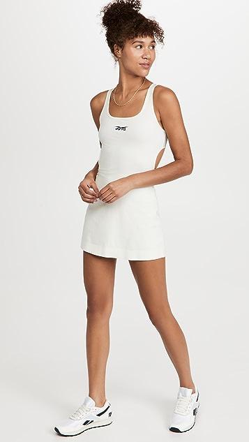 Reebok x Victoria Beckham RBK VB Dress