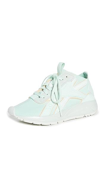 Reebok x Victoria Beckham VB Bolton Sock Sneakers