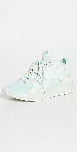 Reebok x Victoria Beckham - VB Bolton Sock 运动鞋