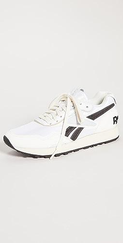 Reebok x Victoria Beckham - VB Rapide 运动鞋