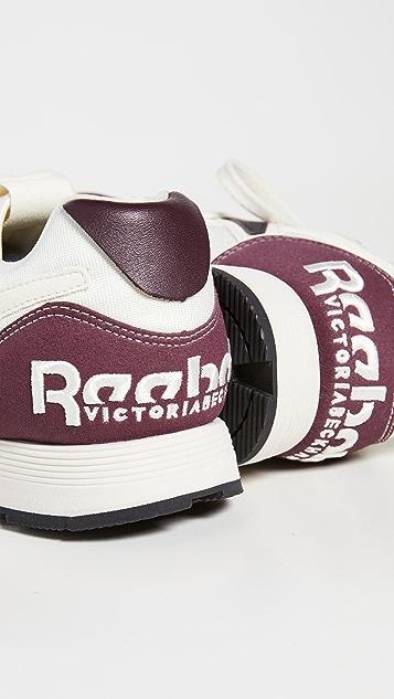 Reebok x Victoria Beckham VB Rapide Sneakers