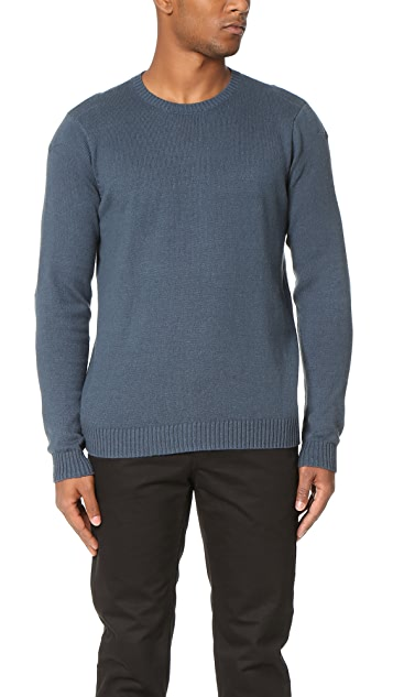 RVCA Sunday 2 Sweater