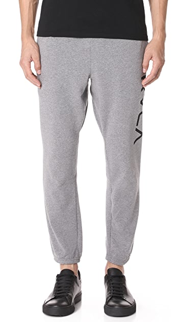 RVCA Big RVCA Sweatpants