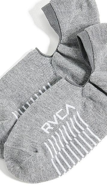 RVCA RVCA Hidden Socks