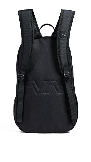 RVCA Estate Backpack