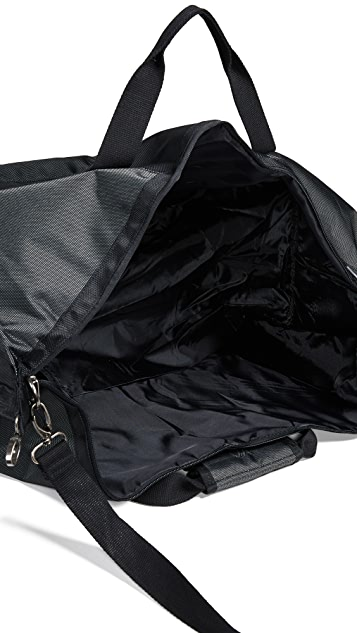 RVCA Commuter Duffel Bag