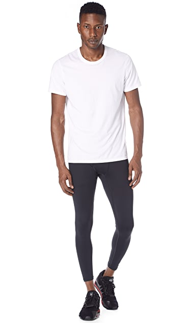 RVCA VA Sport Pants