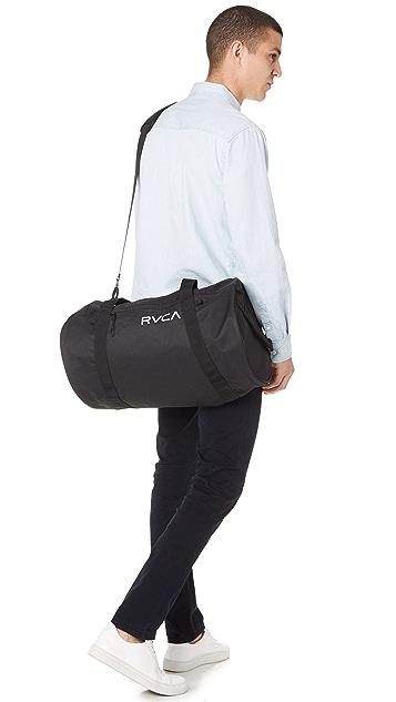 RVCA Sport Duffel Bag
