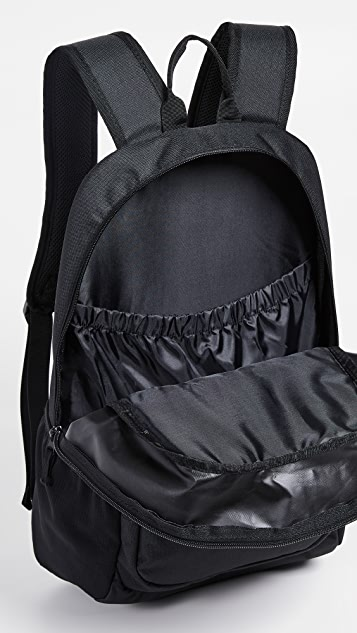 RVCA Estate Backpack II