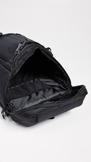 RVCA Voyage Skate Backpack II