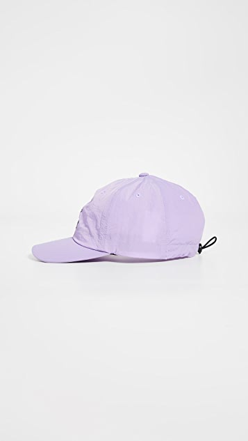RVCA Cherry Graphic Hat