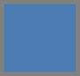Surplus Blue