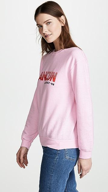 Rxmance Cancun Sweatshirt